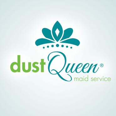DustQueen-logo-01