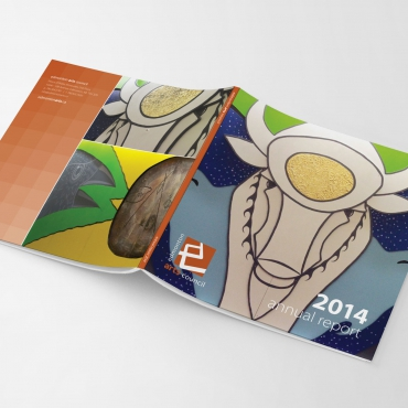 EAC-AR-2014-Covers